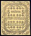Colombia Antioquia 1888 Sc70.jpg