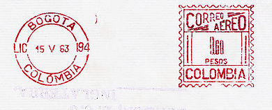 Colombia stamp type A8point2.jpg