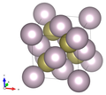 Coloradoite crystal structure.png