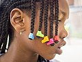 Colorful braids.jpg