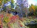 Colors - panoramio - Mario Hains.jpg