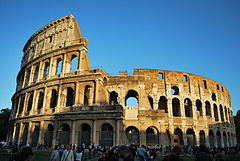 List of monuments of Italy - Wikipedia