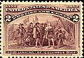 Columbian231 1893 Issue-2c.jpg