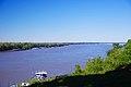 Columbus-Belmont-Mississippi-River-north-ky.jpg