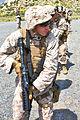 Combat Engineers refresh skills at Table III shoot 140423-M-VZ265-312.jpg