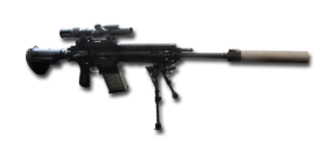 Combater G27 noBG.png