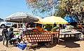 Comercios en Kasane, Botsuana, 2018-07-28, DD 02.jpg