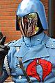 Comic Con 2013 - Cobra Commander (9333180287).jpg
