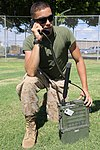 Command, Control, and Communications Conduct Radio Check 140918-M-DF987-010.jpg