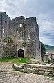 Commandery Castle in la Couvertoirade 01.jpg