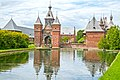 Commandery of Sint-Pieters-Voeren (34952173140).jpg