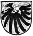 Complete Guide to Heraldry Fig443.png
