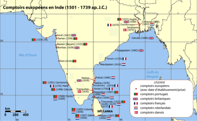 India under british rule ppt