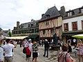 Concarneau , la ville close - panoramio (1).jpg
