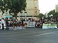 Concentración contra las corridas de toros (Cádiz) (7928114558).jpg