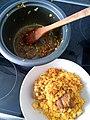 Concolón de arroz con chancho.jpg