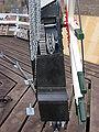 Concordia molen kruilier 18 maart 2008.jpg