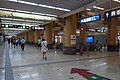 Concourse of L6 Dongsi Station (20170922165703).jpg