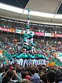 Concurs 2012 - 4de9fa Vilafranca P1410208.JPG