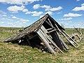 Condon Township, SD 57534, USA - panoramio (11).jpg
