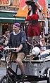 Coney Island Mermaid Parade 2009 028.jpg
