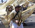 Coney Island Mermaid Parade 2010 045.jpg