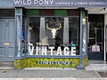 Confectioner shop in Falmouth - now Wild Pony.jpg