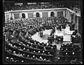 Congress, U.S. Capitol, Washington, D.C. LCCN2016892016.jpg