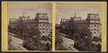 Congress Hall, from Robert N. Dennis collection of stereoscopic views 6.png