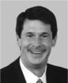 Congressman David Vitter.png