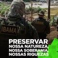 File:Conselho da Amazônia virou realidade.webm