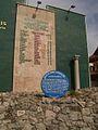 Constanta Muzeul de Istorie Dobrogea Scythia Minor corespondente localitati.jpg