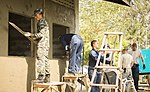 Construction Continues at the Wat Ban Mak School During Exercise Cobra Gold 160209-M-AR450-035.jpg