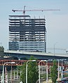 Construction in the Flats (7381962744).jpg