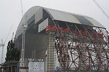 List of megaprojects - Wikipedia