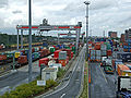 Container-terminal-ost-ffm007.jpg
