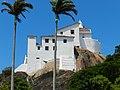 Convento da Penha - Vila Velha - ES - panoramio (25).jpg