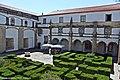 Convento de Cristo - Tomar - Portugal (25998862913).jpg