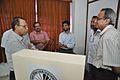 Conversation with NCSM and SWA Dignitaries - NCSM - Kolkata 2016-05-17 3954.JPG