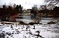Copenhagen 2014-02-02 (12463672994).jpg