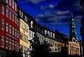 Copenhagen 2014-05-04 (14189849601).jpg