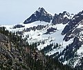 Copper Point seen from the North Cascades Highway.jpg