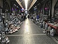 Coppersmiths' Bazaar, Malatya 01.jpg