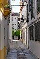 Cordoba, Spain (11174782904).jpg