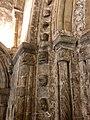 Cormac's Chapel, Rock of Cashel, Caiseal, Éire (31650522437).jpg