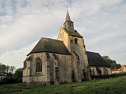 Cormont église 5.jpg