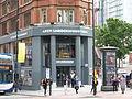 Cornerhouse Cinema in Manchester (7428498866).jpg