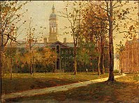 Cornoyer Yale University in the Fall.jpg