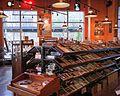 Corona Cigar Store.jpg