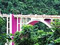 Coronation Bridge, West Bengal.jpg